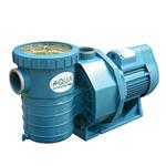 AQUA爱克 AP系列水泵